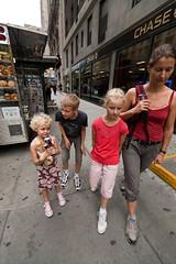 new-york-baudchon-baluchon-18 août 2010-6370