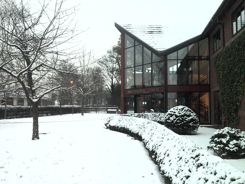 snow wbs03