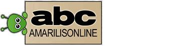 abc.amarilisonline-logo