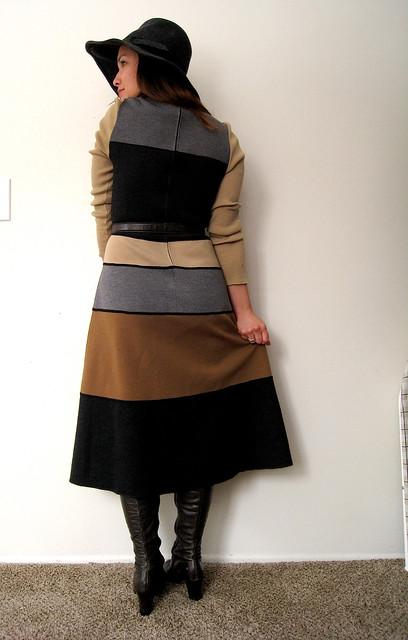 Italian Wool 2
