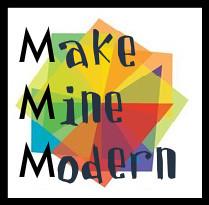 Make Mine Modern