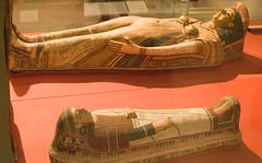 DSC_1555a (Grudnick) Tags: london writing ancient egypt egyptian mummy artifact trade artifacts thebritishmuseum ancientegypt egyptology hieroglyph antiquity egyptians hirogliphics