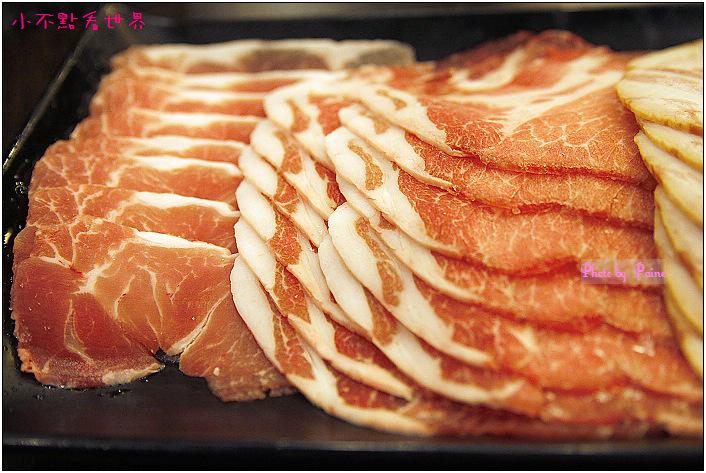 中壢潮肉日式燒烤06