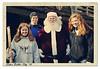 2011 Words of Inspiration Project...love (snolic...linda) Tags: santa christmas family branson siverdollarcity wordsofinspiration coffeeshopaction kimklassenactionsvideo coffeeshopvintageframe