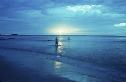 sunrise-GulfofThailand