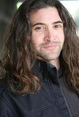 Josh Andrew Koenig