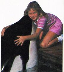 Kona2 (Shamufan88) Tags: orlando orca shamu killerwhale marinemammal ramu seaword