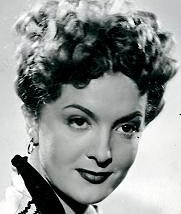 Silvana Roth