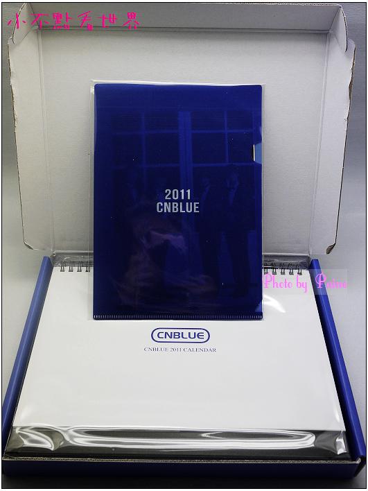 CNBLUE 2011官方月曆_01.JPG