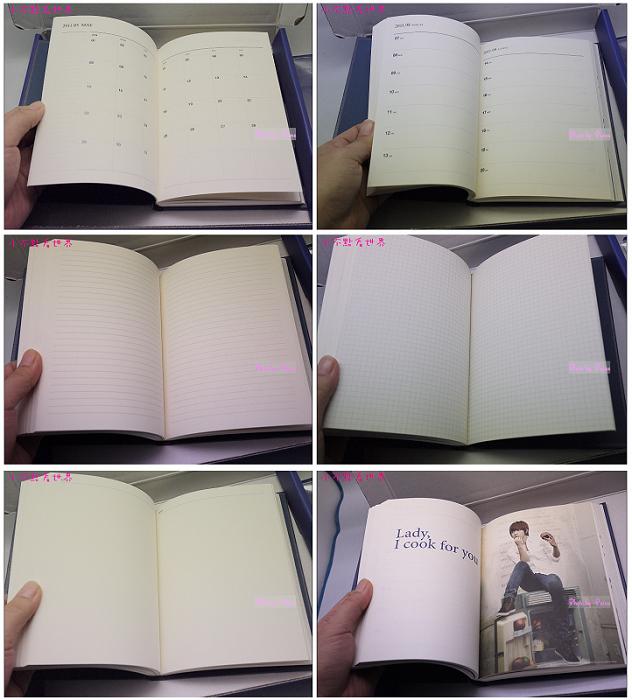 CNBLUE 2011官方月曆_16.jpg