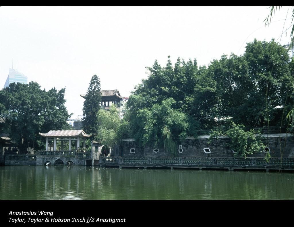 Keyuan22