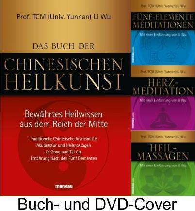 chinesische_heilkunst_buch+dvd