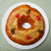 Rosca de Reyes | Three Kings' Cake