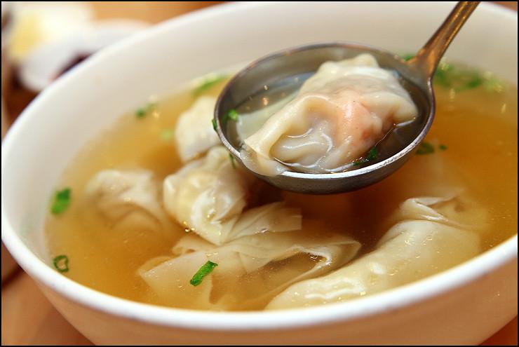 wanton-soup