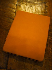 SGP Pouch for iPad (7)