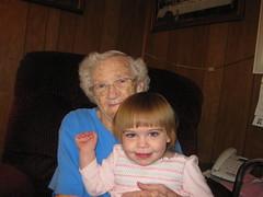 Baby Boomer & Career Employee  Becomes A Caregiver Twice (eldercarelink) Tags: westvirginia aging dementia eldercare caregiving caregiver coalcity alzeheimers sharewhyyoucare eldercarelinkcom joyceoverbay