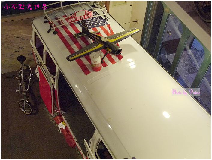 三峽復古車庫美式餐廳GARAGE 69-06.jpg
