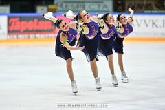 Team Mystique (Tomas Whitehouse) Tags: finland fi tampere juniorsseniorssynchroskatingqualifier2 muodostelmaluistelun2smvalintakilpailu7912011