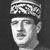 De_Gaulle