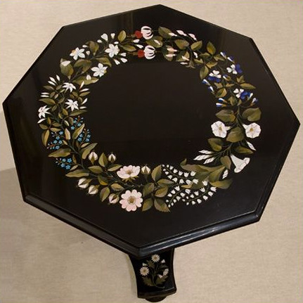 Ashford-Black-Marble-Table