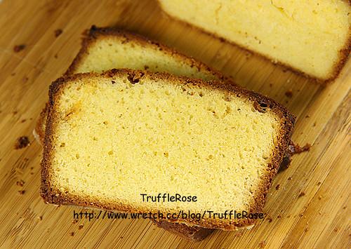 家賊煉乳蛋糕-110112
