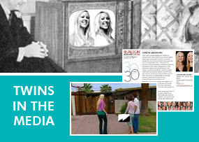 Twins-in-the-media