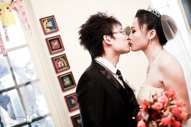 [婚禮攝影]哲銘&玫婷 婚禮全紀錄_197