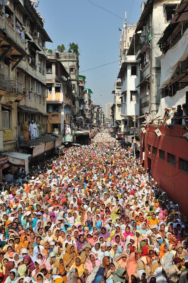 Blog120111-Mumbai-Dec10-162-NEF