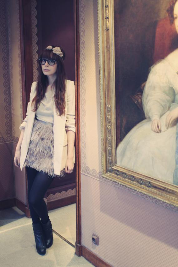 Louise Ebel Pandora <!:fr>2010 in Pictures Pt I.<!:><!:en>2010 in Pictures Pt I.<!:>