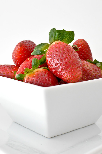 strawberry -099