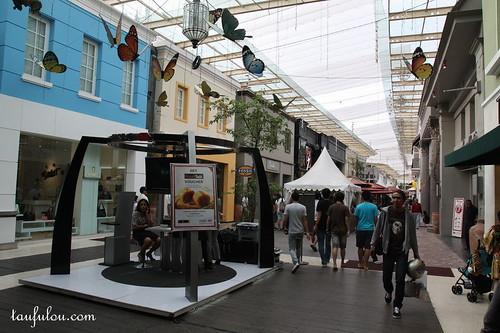 bandung shop (6)