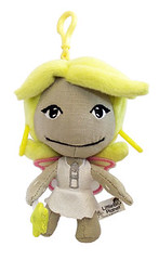 Official-LBP_Angelica-the-Fairy-Sackgirl_Keyring-Dangler