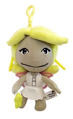 Official-LBP_Angelica-the-Fairy-Sackgirl_Keyring-Dangler