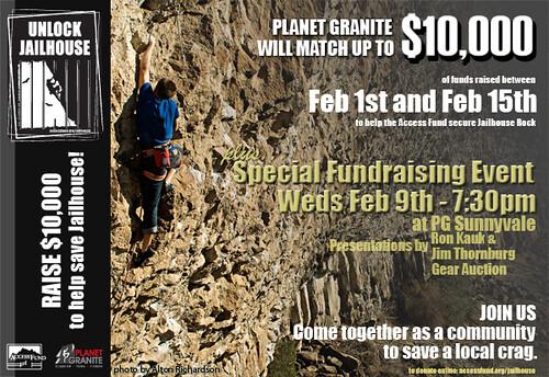 Jailhouse-Fundraiser-Poster