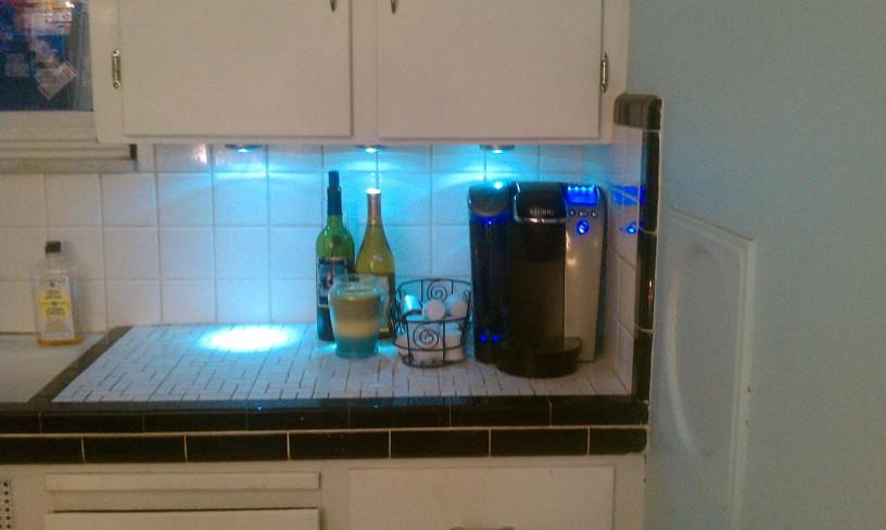 kitchen4 - 2010