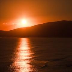 Kalamaki winter sunset (dkaplanis) Tags: sunset beach delete10 delete9 delete5 delete2 delete6 delete7 january delete8 delete3 delete delete4 save save2 zakynthos kalamaki deletedbydeletemeuncensored