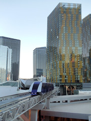 DSC33383, Veer Towers Residences, Las Vegas, Nevada, USA