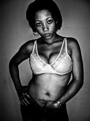 Mujer Libre (Giovanni Savino Photography) Tags: freedom mujer prostitution slavery libre brothel  magneticart dominicandominicanrepublic   fututina  giovannisavino