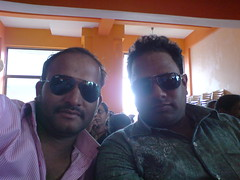 DSC03855 (D SACHIN) Tags: sachin martha foundation ravi and rudra datta sangh deshmukh bhor shom drughbrahman