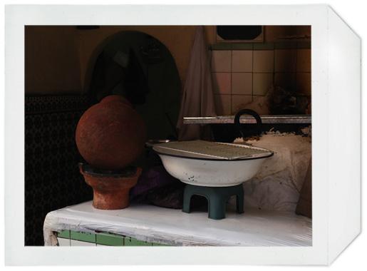 souk-cuisine