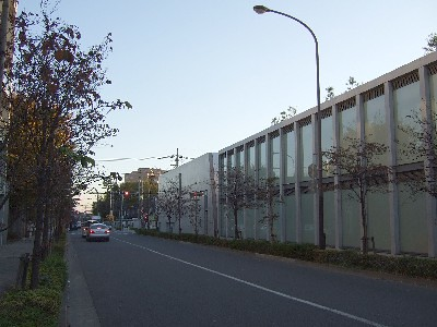 TokyoArtMuseum
