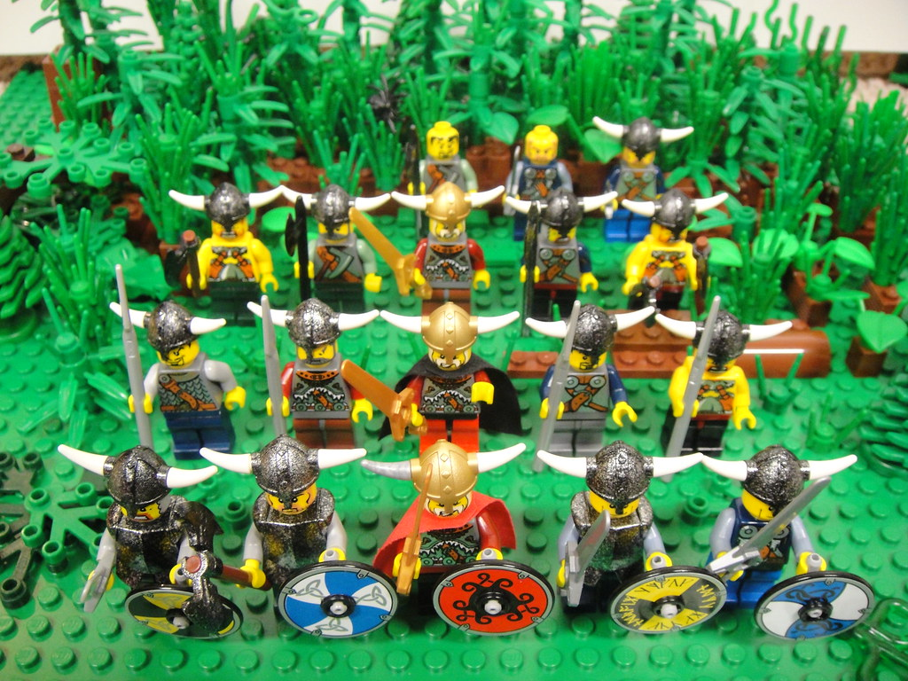 Viking Legion