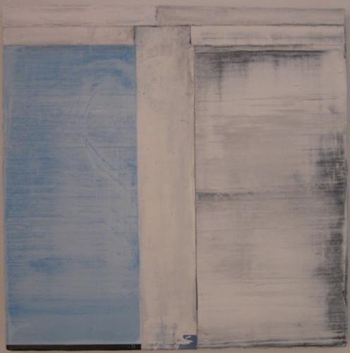 Volume (2010-11) _24x24