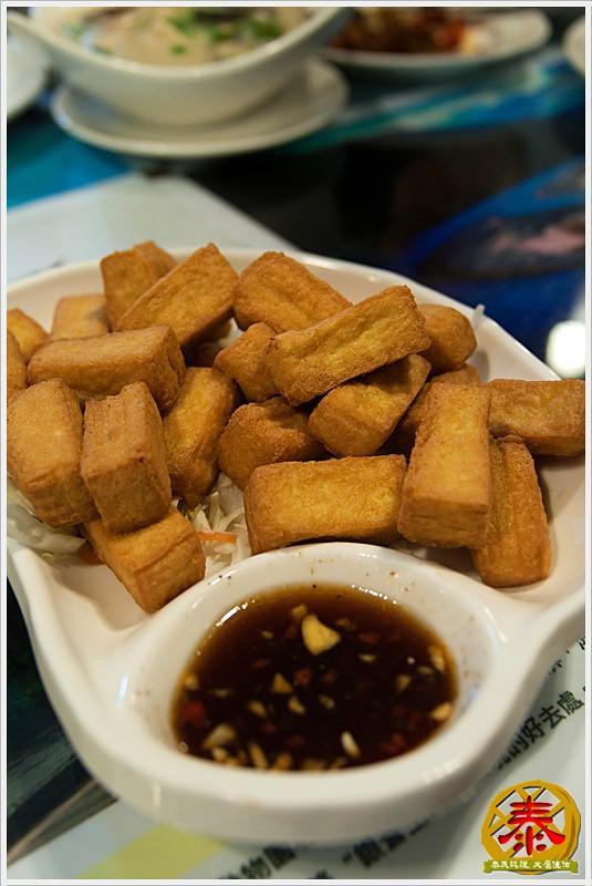 2910.12.05 泰國菜-14