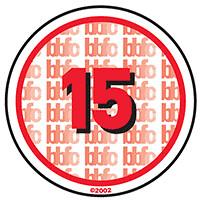 15s200-1