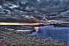 Coming storm (Kansas Poetry (Patrick)) Tags: wetlands lawrencekansas bakerwetlands wakarusawetlands patricknancy