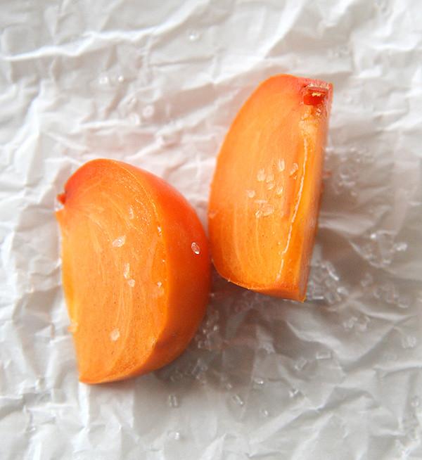 persimmon-4