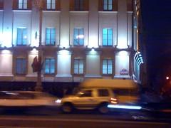 meeting_near_kgb_in_minsk (chudentsov) Tags: meeting belarus opposition dictatorship lukashenko