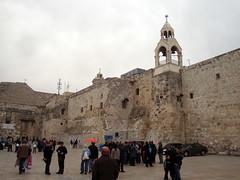 palestina-bethlehem-07 (webcreator) Tags: palestine bethlehem palstina
