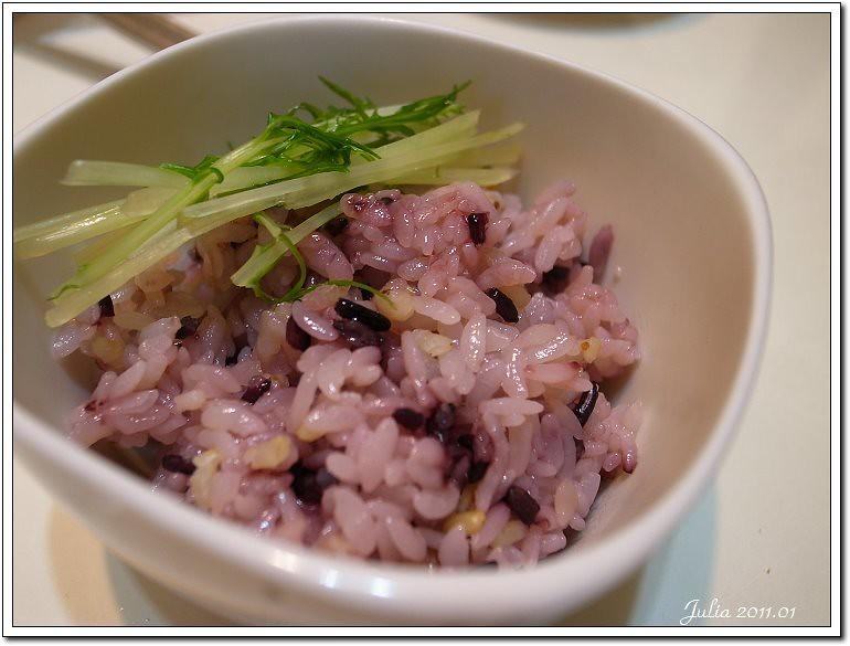 南僑膳纖熟飯 (13)